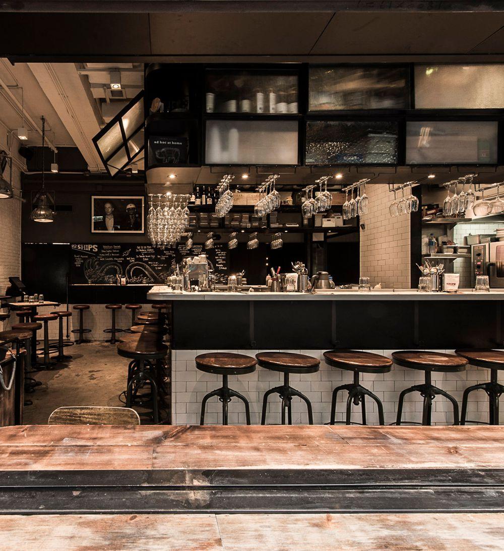 Bar Cabinets in Calgary