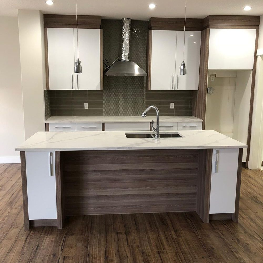 Kitchen Cabinet Store Calgary Quality Craft Kitchen Cabinet