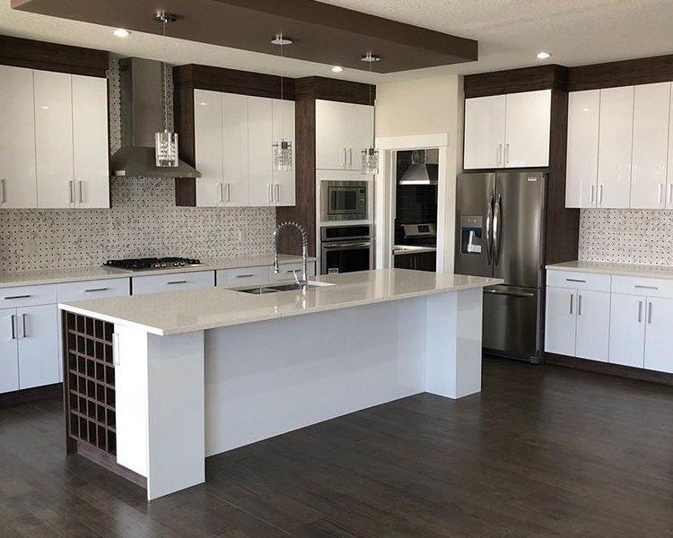 Best Kitchen Design Services
