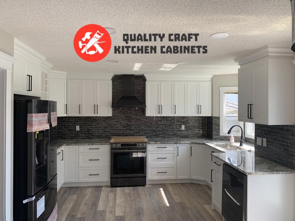 Calgary Kitchen Renovations
